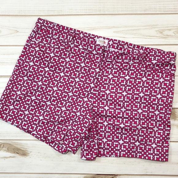 Laundry By Shelli Segal Pants - Laundry by Shelli Segal shorts